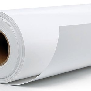 Hârtie sintetică PP MacroMedia, satin, 250 grame
