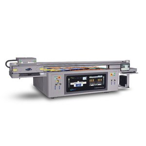 Imprimantă Yotta YD-F2513KJ flatbed UV industriala