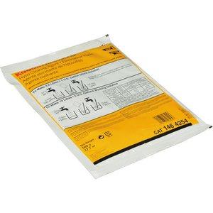 Kodak Hypo soluție curățare film și hârtie foto