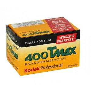 Kodak T-Max 400 135-36 film foto alb-negru profesional
