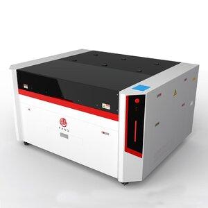 Mașină de tăiere și gravare digitală CO2 LASER TAN-1390