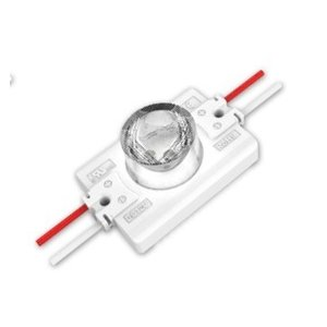 Modul 1 LED lupa SMD 3535 MacroLight