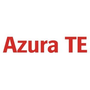 Placa tipografica offset termala Agfa Azura TE Direct-On-Press