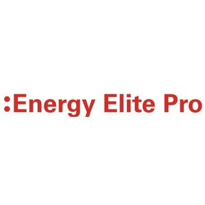 Placa tipografica offset termala Agfa Energy Elite Pro Low-Chem