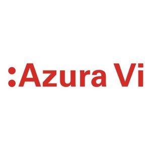 Placa tipografica offset violet fotopolimer Agfa Azura Vi Chem-Free