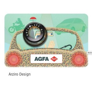 Software Agfa Arziro Design
