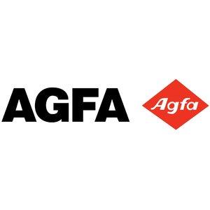 Solutie finisare concentrata Agfa pentru placa tipografica silver Agfa LapV