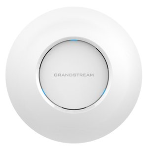 Wireless Acces Point Grandstream GWN7600