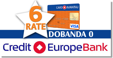 credit-europe