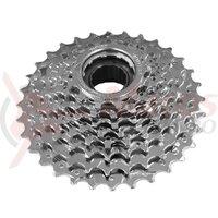 Pinioane pe caseta 9-fold screw gear ring 13-32 spr., for E-Bike