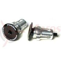 A-Head Plug TOKEN Expander Ultralight 1 1/8