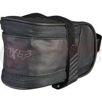 Accesorii Fox Large Seat Bag [Blk]