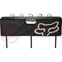 Accesorii Fox Mtb-Accessories Small Tailgate Cover Black