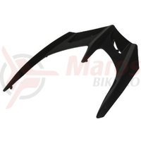 Accesoriu casca Fox MTB-Accessories Flux Rear wing