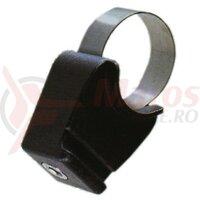 Adaptor Klickfix pentru prindere borseta