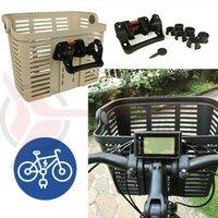 Adaptor cos fata Bellelli XL e-bike version