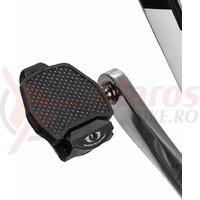 Adaptor pedala ROCKBROS pentru Shimano SPD PP170901