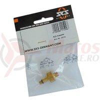 Adaptor pompa SKS pentru suspensii SID