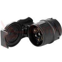 Adaptor priza Thule 9907