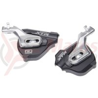 Adaptor Shimano XTR SM-SL98 pereche