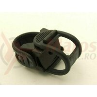 Adaptor suport far - pe ghidon