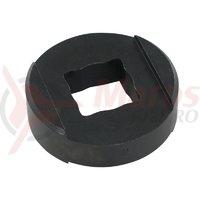Adaptor Var Tools 35.5/36.8mm tip maillard