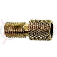 Adaptor ventil DV-FV-AV