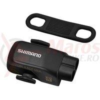 Adaptor wireless Shimano DI2 EW-WU101 E-Tube Port X2