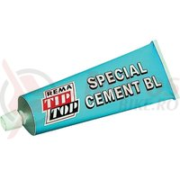 Adeziv Tip Top Special Cement BL 12gr