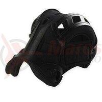 Adult V3 Comfort liner