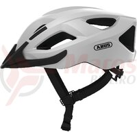 Aduro 2.1 Polar White