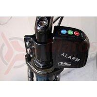 Alarma bicicleta M-Wave cu senzor