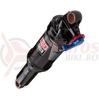 Amortizor spate Rock Shox Monarch RL Air 184X44/7.25X1.75