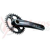 Angrenaj Pedalier Shimano SLX FC-M7120-1