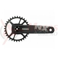 Angrenaj Sram NX Eagle Boost direct mount dub 170mm, 32T