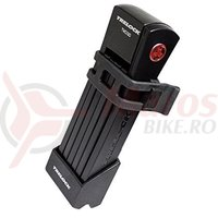 Antifurt modular pliabil Trelock FS 200 75 cm