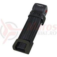 Antifurt modular pliabil Trelock Trigo FS300 100 cm