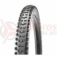 Anv.29x2.60 Maxxis Dissector 60TPI foldabil EXO/TR Mountain