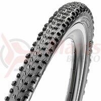 Anv.700X33C Maxxis All Terrane 120TPI CARB.FIBER/EXO/TR foldabil Cyclocross