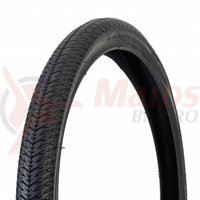 Anvelopa 20X1.75 Maxxis DTH 120TPI wire BMX