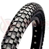 Anvelopa 20X1.95 Maxxis Holy Roller 60TPI wire BMX