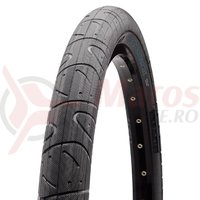 Anvelopa 20X1.95 Maxxis Hookworm 60TPI wire BMX