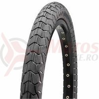 Anvelopa 20X1.95 Maxxis Ringworm 60TPI wire BMX