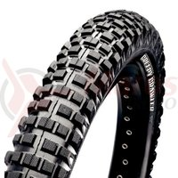 Anvelopa 20X2.00 Maxxis Creepy Crawler 60TPI wire SuperTacky Trial BMX