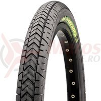 Anvelopa 20x2.10 Maxxis M Tread black 60TPI