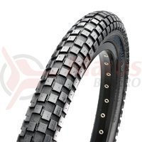 Anvelopa 24x1.85 Maxxis Holy Roller 60TPI 1-ply wire