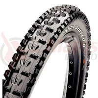 Anvelopa 24X2.50 Maxxis High Roller 60TPI wire MaxxProtection Downhill