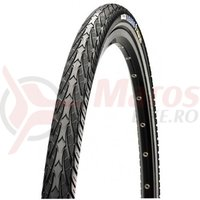 Anvelopa 26X1.75 Maxxis Overdrive 60TPI wire Kevlar Inside Hybrid