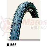 Anvelopa - 26x1.95(50-559), CHAOYANG H566