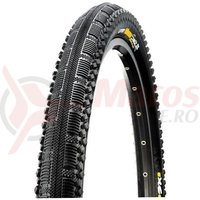 Anvelopa 26X2.00 Maxxis Oriflamme 120TPI pliabila eXCeption Mountain